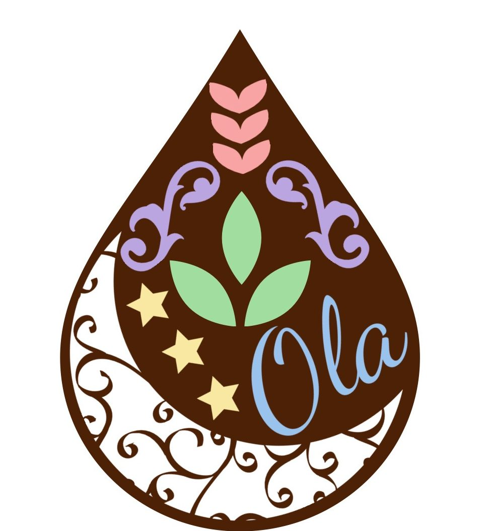 Health&BeautySalon Ola